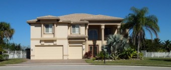 Buying West Palm Beach Florida Real Estate - Central Palm Beach County