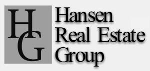 Hansen-Real-Estate-Group-Michelle-Gibson-REALTOR