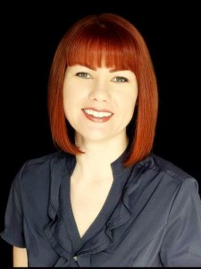 Michelle-Gibson-West-Palm-Beach-Realtor