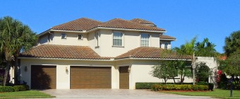 Renting West Palm Beach Florida Real Estate