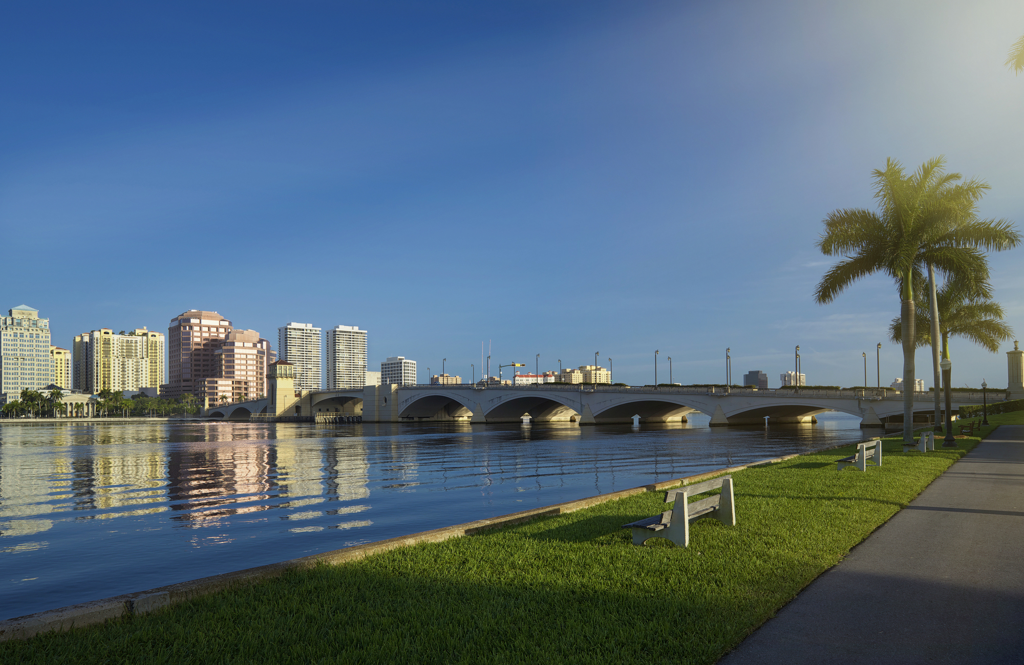 West Palm Beach Florida Real Estate Homes For Our Team Of Agents Ist Central County Er S Landlord And