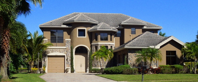 Selling West Palm Beach Florida Real Estate